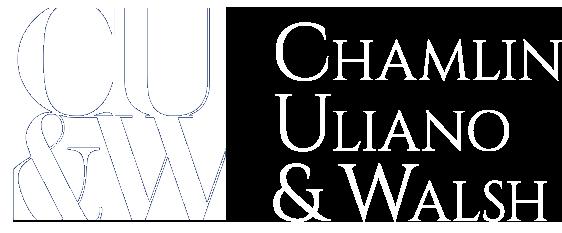 Chamlin Uliano & Walsh