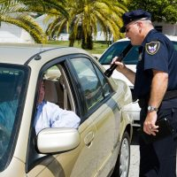 When Can Police Search Your Car in New Jersey?