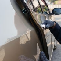 Ocean Twp. Police Issue Cautionary Statement after String of Car Burglaries