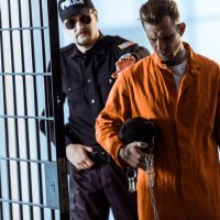 Monmouth County NJ Terroristic Threats Defense Lawyers