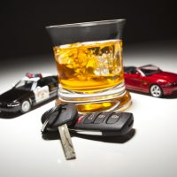 Howell DWI Checkpoint During Thanksgiving Holiday