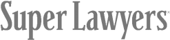 super lawyers nj