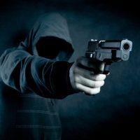 Fair HavenNJ Theft by Extortion Defense Attorneys