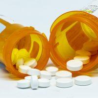 ShrewsburyNJ Prescription Fraud Defense Attorneys