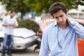 Freehold NJ Drunk Driving Accident and Dram Shop Attorneys