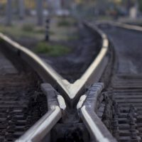Toms River NJ Man Killed after Being Struck by NJ Transit Train in Long Branch, New Jersey
