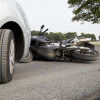 Jackson Resident Killed in Motorcycle Accident in Upper Freehold, NJ