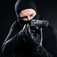 Monmouth County NJ Robbery Defense Lawyers