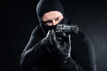 Monmouth CountyNJ Robbery Defense Lawyers
