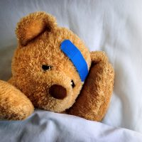 """My Child's Injury Claim and the Settlement Process"""