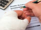 Monmouth County NJ Personal Injury Attorneys