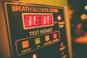 Can the Police Test my Blood when I am Arrested for a DUI