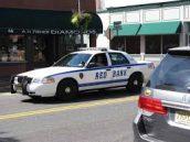 Monmouth County NJ Marijuana Possession Attorney