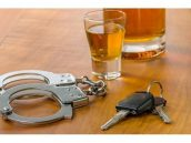 Drunk Driving Injury Lawyer Monmouth County NJ