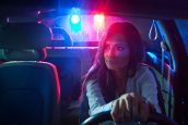 Monmouth County NJ DWI/DUI Attorneys