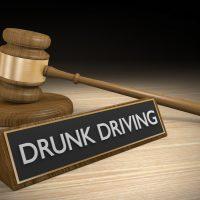 NJ DUI/DWI Law Debate Continues