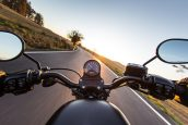 Monmouth County NJ Motorcycle Accident Injury Attorneys