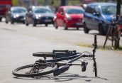 Bicycle Accident Attorneys Monmouth County NJ
