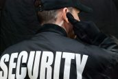 Monmouth County NJ Inadequate Security Lawyer | Monmouth County NJ Negligent Security Attorneys