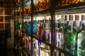 Monmouth County NJ Dram Shop Lawyers | South Jersey Liquor Liability Attorney