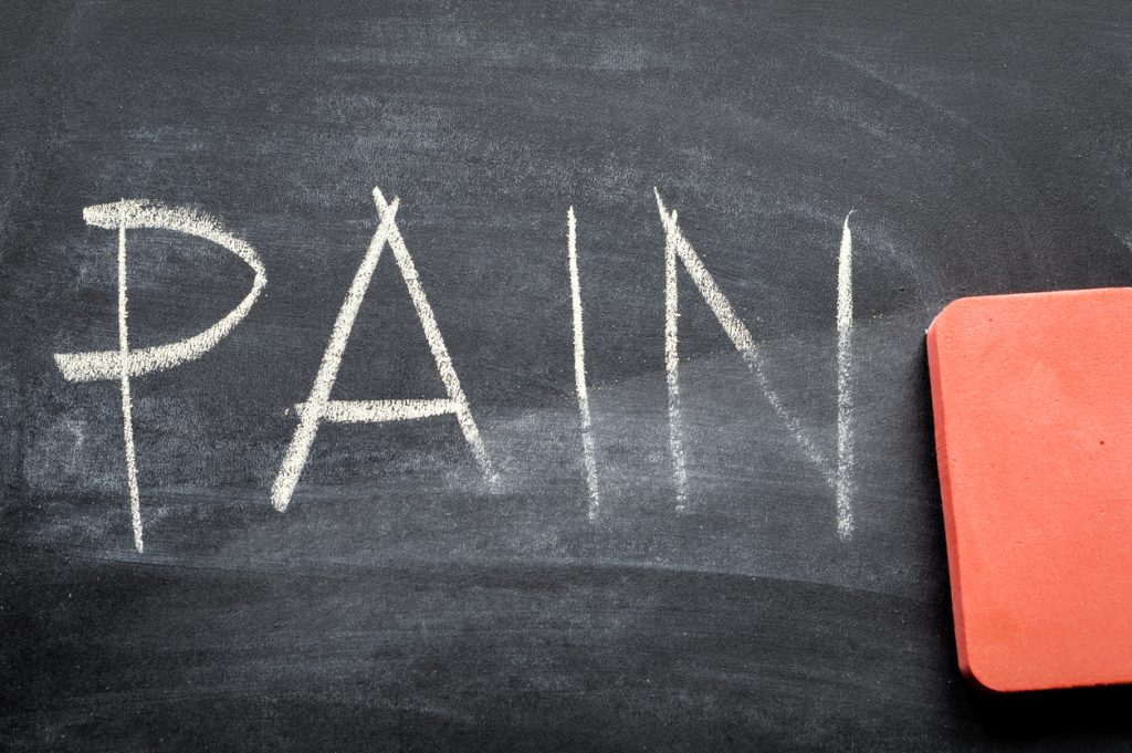 Pain and Suffering Compensation Attorneys Monmouth County NJ