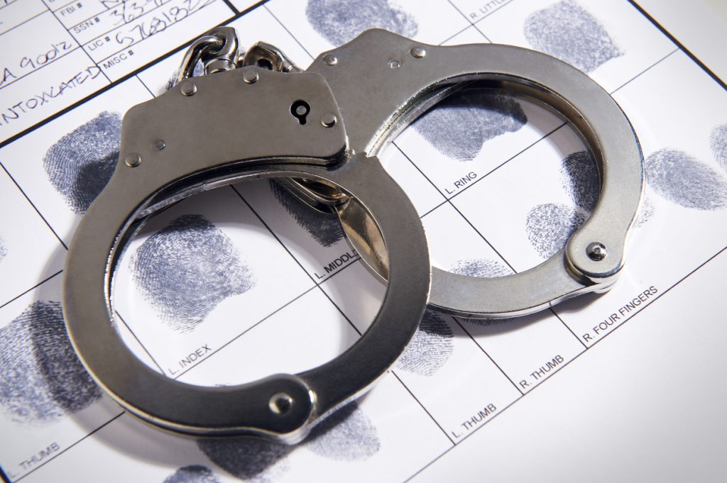 Expungements for an Arrest Attorneys Monmouth County NJ