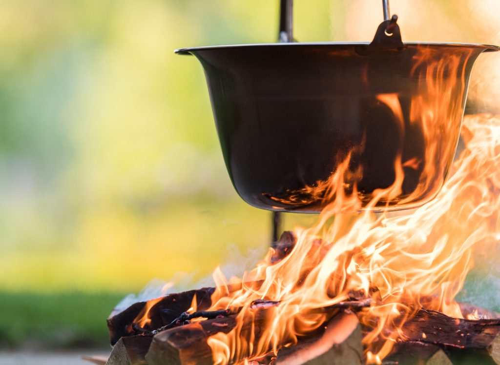 Burn Injury Accident Attorneys Monmouth County NJ