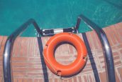 Monmouth County NJ Swimming Pool Accident Lawyer | Ocean County NJ Drowning Accident