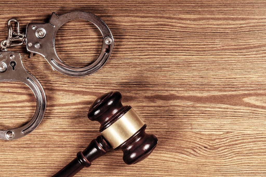 Monmouth County NJ Violent Crimes Defense Attorneys