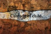 Monmouth County NJ Child Custody Attorneys | Howell NJ Child Visitation Lawyers