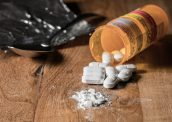 Monmouth County NJ Drug Crime Defense Attorneys