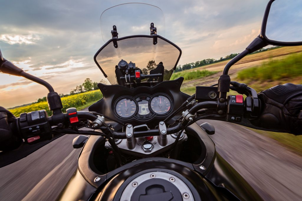 Motorcycle Safety Laws In New Jersey Motorcycle Safety Regulations
