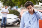 Personal Injury Case - The Discovery Phase - Middlesex County