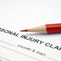 Punitive Damages in Monmouth County Personal Injury Cases