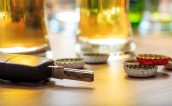 Can I Sue a Drunk Driver Who Injured Me?