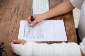 The Ins and Outs of Personal Injury Lawsuits
