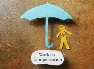 Some General Principles Of Workers' Compensation Law