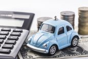 Factors that Effect Auto Insurance Rates in New Jersey