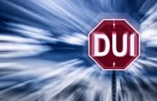 Howell NJ Driving Under the Influence of Drugs (DUI) Defense Attorneys