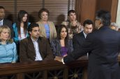 Important Facts About Jury Trials in New Jersey
