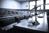 Contact an Experienced Civil and/or Criminal Defense Attorney in Monmouth County NJ Today