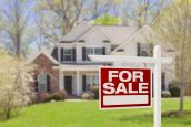 Monmouth County NJ Real Estate Attorneys