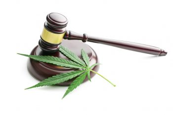 Lincroft NJ Manufacturing, Distributing, or Possessing Marijuana with Intent to Distribute Defense Lawyers