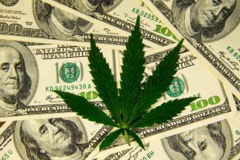 Asbury Park NJ Marijuana Possession Defense Attorneys