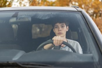 Port Monmouth NJ Underage DWI Defense Attorneys