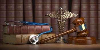 Personal Injury Claim Attorneys Monmouth and Ocean County NJ