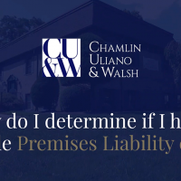 How Do I Determine If I Have a Viable Premises Liability Case?