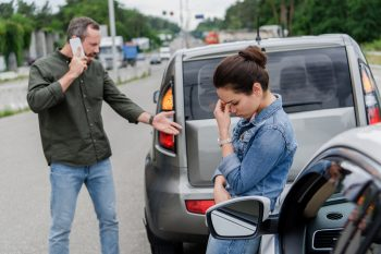 Do I need a lawyer after a Monmouth County Car Accident?