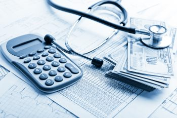 Disadvantages of Signing Medical Authorization and Liability Release Forms