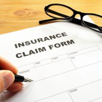 Why You Shouldn't Sign a Release of Liability or Medical Authorization after an Accident